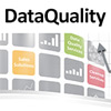 "Success Factor Data Quality: ""beServe"" Optimizes Address Data in CURSOR-CRM"