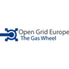 Open Grid Europe GmbH opts for EVI