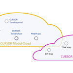 2017 06 13 hauptversammlung cloud strategie web 150x150