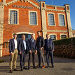 2019 03 21 ki innovationstag team web 150x150