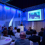 crm kongress 2018 bluestage 543B0343 web 150x150