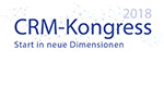 crm kongress 2018 logo web 150x80