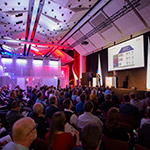 crm kongress 2018 mainstage 543B8897 web 150x150