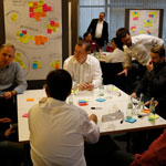 workshop design thinking 150x150px