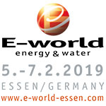 e world 2019 logo web 150x150