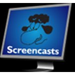 Screencast1.png