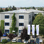 CURSOR Software AG, Giessen, Germany