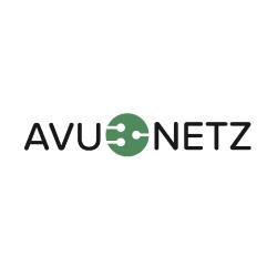 AVU Netz: TINA sorgt für Effizienz und Kundenorientierung