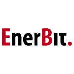 EnerBit GmbH