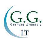 G.G. - Gerhard Grünholz IT