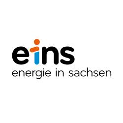 eins energie: CRM als zentrales Arbeitswerkzeug