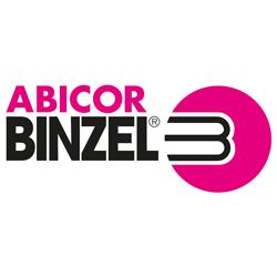 Binzel Schweißtechnik: Über 15 Jahre CRM-Erfahrung