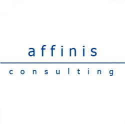 affinis consulting GmbH
