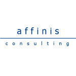 affinis consulting GmbH