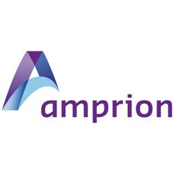 Amprion: Informationstransparenz im Netzmanagement