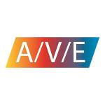 A/V/E GmbH