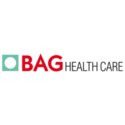 BAG Health Care: CURSOR-CRM soll Innovationsmanagement sowie Marketing und Vertrieb gezielt unterstützen