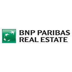 Immobilienfonds-Experte BNP Paribas REIM Germany setzt auf CURSOR-CRM