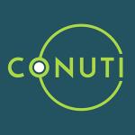 ConUti GmbH