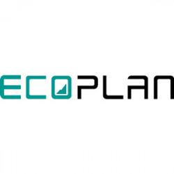 ECOPLAN GmbH