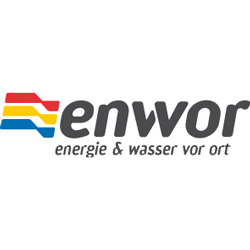 enwor: Optimiertes Angebotsmanagement