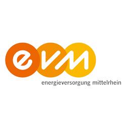 evm: Prozess-Exzellenz beflügelt Energie-Effizienz