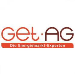 Get AG