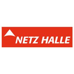 Energieversorgung Halle Netz: Flexible Prozessgestaltung mit TINA