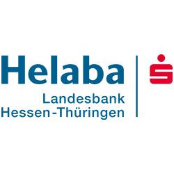 Helaba: Kundennähe als Erfolgsfaktor