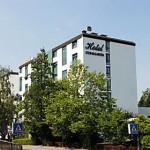 Hotel Steinsgarten