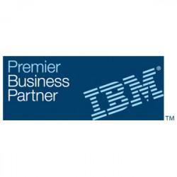 IBM Deutschland