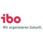 ibo Software GmbH