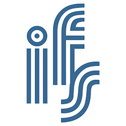 ifs Italia: CURSOR-CRM begeistert mit Flexibilität