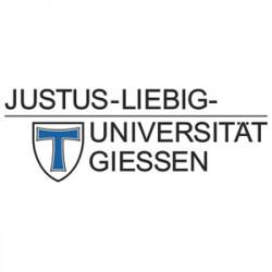 Justus-Liebig-Universität