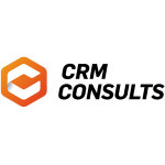 crm consults GmbH