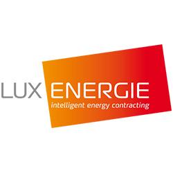 CURSOR-App im Einsatz bei LuxEnergie S.A.