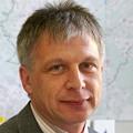 ovag Netz AG: Prozessplanung und -steuerung mit BPM