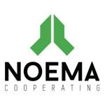 Noema Cooperating d.o.o.