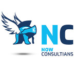 NOW CONSULTIANS GmbH & Co. KG