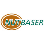 Nutbaser GmbH