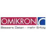 Omikron GmbH