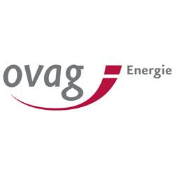 EVI im Einsatz bei der ovag Energie AG