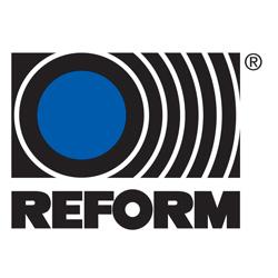 REFORM Maschinenfabrik: Wir nutzen unsere CRM-Lösung von CURSOR seit über 10 Jahren
