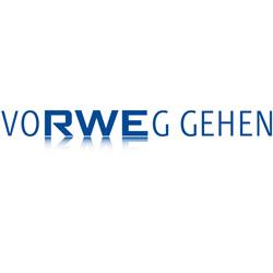 RWE Vertrieb: Know-how bei energiewirtschaftlichen Prozessen