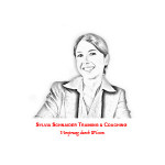Sylvia Schnaider Training & Coaching