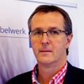 Kabelwerk EUPEN AG: Funktionalität und Flexibilität