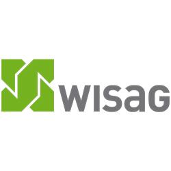 WISAG Service Holding: Service, Flexibilität und Leistungsfähigkeit