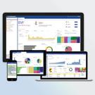 Workshops: Analytisches CRM - Jetzt Plätze sichern!