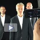 Neues Video: Beratung, die zum Ziel führt!