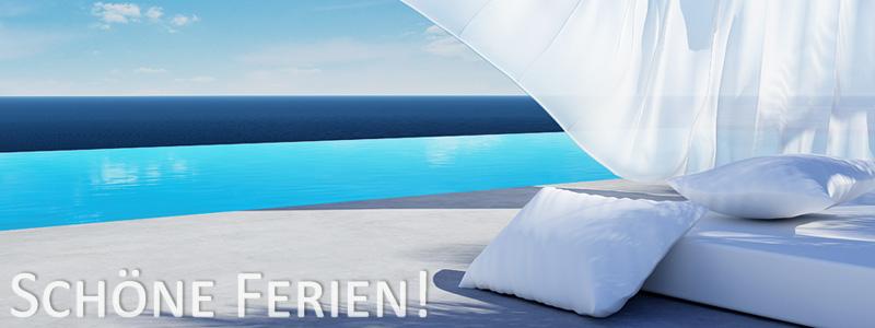 CRM-Aktuell 06-2012 - Schöne Ferien!